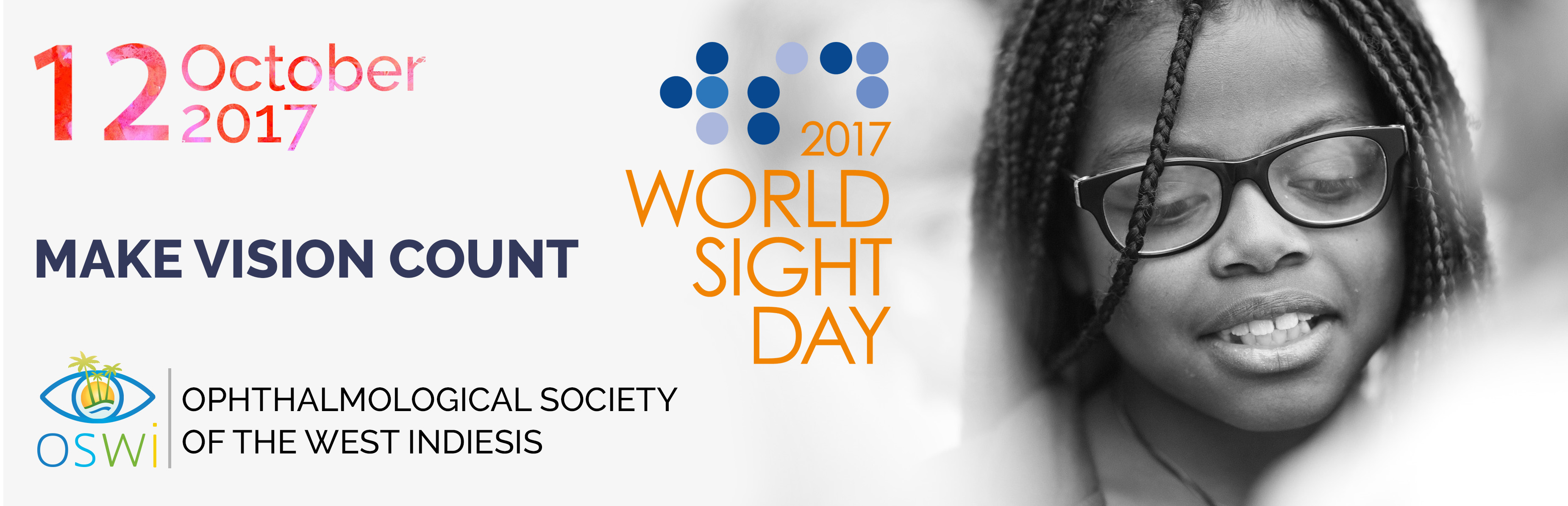 sliderworld_sight_day